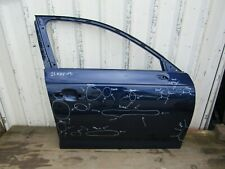 AUDI A4 B9 8W SALOON FRONT RIGHT DRIVER SIDE DOOR REF 11MAY-02