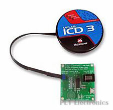 MICROCHIP    TC2030-MCP    CABLE, TAG CONNECT, DEBUGGER/PROGRAMMER