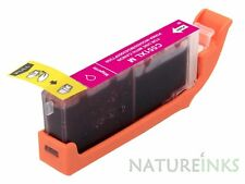 1 CLI-551M Magenta XL ink cartridge for Pixma iP7200 iP7250 MG5450 MG5550 MG6350