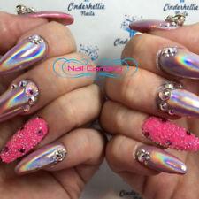 Purpurina/glitter