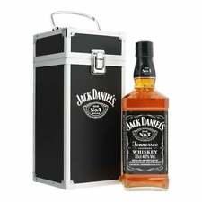 Jack Daniels Flight Case 700mL