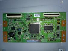 "SAMSUNG LN46A550P3F T-CON BOARD 46"" FLAT SCREEN TV"
