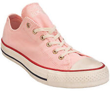 Converse Lace Up Trainers for Women