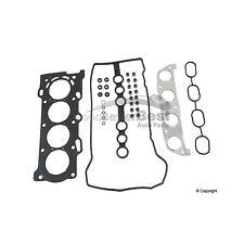New Stone Engine Cylinder Head Gasket Set JHS10437 0411222092 Toyota