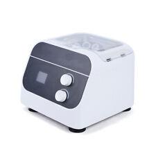 Centrifugallcd Lab Benchtop Prp Blood Centrifuge Machine Lower Speed 4000rpm