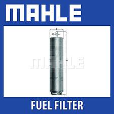MAHLE Filtro Carburante kl579d-si adatta a BMW serie 3-Genuine PART