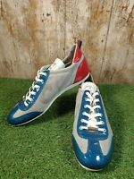 Cruyff Men's Trainers Sneakers Shoes Size 10.5 UK 45 EUR