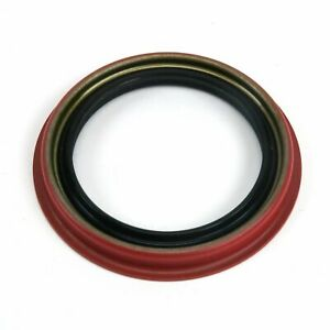 """Grease Cap / Seal For 11"""" 1928 - 1948 Ford Rotor"""