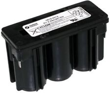 6V 2,5Ah BLEI AKKU BATTERIE HAWKER ENERSYS ENERGY 0819-0012 CYCLON