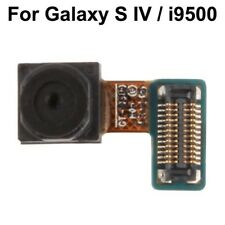 High Quality Front Camera Cable for Samsung Galaxy S4 / i9500 / i9505  #090027
