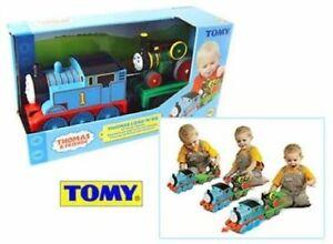 ✅New Thomas the Tank Engine ✅ Load 'n' Go Thomas✅