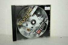 FULL SPECTRUM WARRIOR GIOCO USATO PC CD ROM VERSIONE ITALIANA GD1 47844