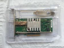 INTEL 82599ES Chip X520-DA1 E10G41BTDA 10G Dual Port SFP Ethernet Server Adapter