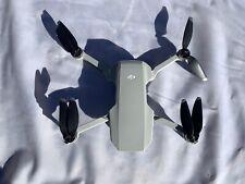 DJI Mavic Mini Camera Drone - Never Flown
