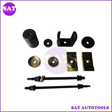 Mercedes-Benz W204  DIFFERENTIAL BUSH REMOVAL/INSTALLATION KIT  NEW