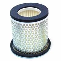 HIFLOFILTRO filtro dell'aria  YAMAHA FZ 750 N/S (1985-1988)