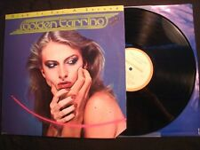 Golden Earring - Grab It For A Second - 1978 Promo Vinyl 12'' Lp/ VG+/ Prog Rock