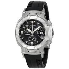 Tissot T-Race Collection Black Ladies Watch T048.217.17.057.00-AU