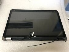 HP ENVY 17-2000 Complete 17.3 LCD Panel Assembly 603774-001  7-5