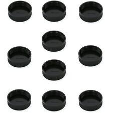 10PCS M39 Rear Lens Cap Cover for Leica L39 M39 39mm Screw Mount Camera
