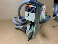 Omron C200H-ID216 Programmable Controller PLC Module Input Unit C200H ID216