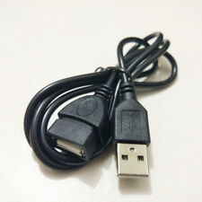 1.5m USB 2.0 Extension Cable Wire Male to Female Extender Cord Data Transfer