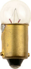 Instrument Panel Light Bulb-Standard - Twin Blister Pack Philips 1445B2