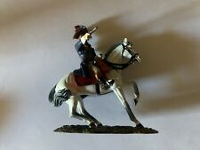 King & Country Toy Soldiers ~ Napoleon In Egypt ~ General Junot Ne042