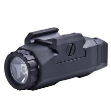 High Lumen Tactical Light APL Constant Momentary HandgunFlashlight For Airsoft