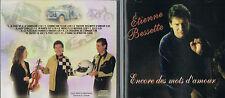 Etienne Bessette, Encore des mots D'amour COUNTRY - CD BRAND NEW, Musica Monette