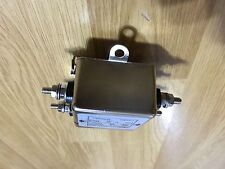 MIDDLEBY Marshall Lincoln Zanolli Blodgett  Pizza Oven power filter regulator Uk