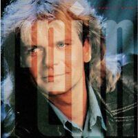 Matthias Reim Same (1990) [LP]