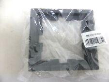 Merten MEG4010-6534 Rahmen, 1fach