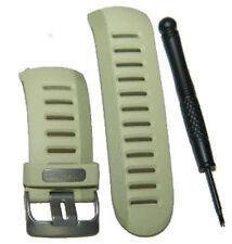 Garmin Forerunner 405 Replacement Band Green