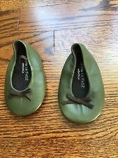 Shoes Le Petit Ballet Shoes 17 New