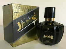 AGENT JANE Women's Designer Impression Perfume by DORALL COLLECTION