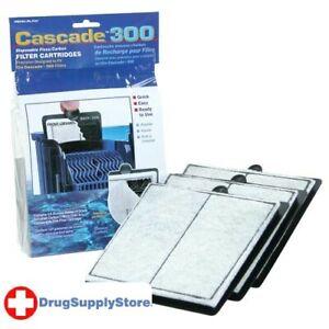 RA Filter Cartridge for Cascade 300 - 3 pk