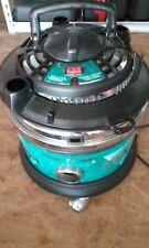 MAJESTIC FILTER QUEEN HMI AirFilter Vacuum Cleaner