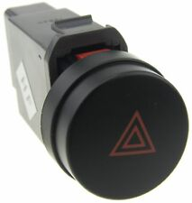 Hazard Warning Switch Wells SW8795