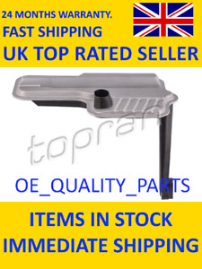 Oil Filter Engine 115708786 TOPR for Audi A4 A5 A6 A7