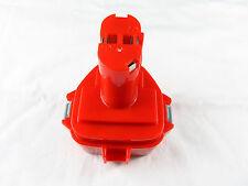 12Volt 2000mAh Power Tools Battery For Makita 1220 PA12 1222 1233S 1233SA 1233SB