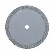 Disque diamant diamètre 22mm  - PGMINI M5710