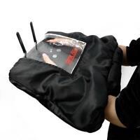 Remote Control RC Controller Warm Gloves Waterproof for DJI Mavic Mini
