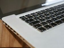 Apple MacBook Pro A1286 15.4 inch 4GB RAM | For Parts Only | Read Description