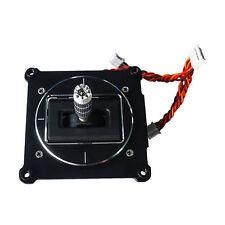 Original FrSky M9 Gimbal High Sensitivity Hall Sensor for X9D X9D Plus