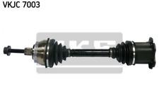 Antriebswelle für Radantrieb Vorderachse SKF VKJC 7003