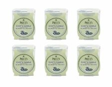 Price's Patchouli Medium Candles & Tea Lights