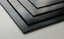 More details for oil resistant nitrile rubber sheet (various sizes & thicknesses)