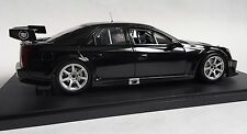 1/18 Autoart 80427 Cadillac CTS-V SCCA World Challenge GT 2004