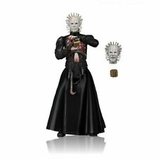 Neca - Hellraiser Ultimate Pinhead Action Figure - 7 Inch Scale